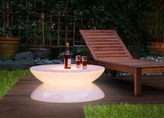 home decor outdoors lighting pictures - Google Search