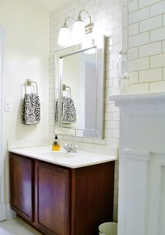 1000 Images About Traditional Bathrooms On Pinterest
