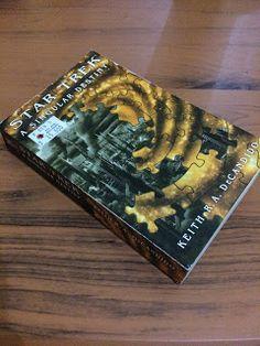 BookMattic: Trek Into A Singular Destiny