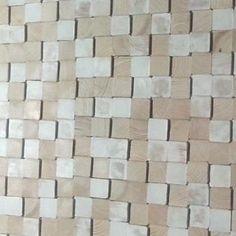 SIMPLY-PURE houten wandkunst staat voor een moderne, wereldse stijl met een tijdloze elegantie. De  houten wandpanelen van SIMPLY-PURE zijn een eye-catcher van elke ruimte, waar ze mogen hangen.