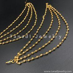 Sale On Gold Jewellery Info: 7372307583 Kids Gold Jewellery, Gold Rings Jewelry, Golden Jewelry, Bridal Jewelry, Sterling Silver Jewelry, Jewelery, Silver Ring, Ear Jewelry, Jewelry Stand