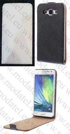 """""""Genuine style""""   Изработено от висококачествена кожа.   Лесно за използване, с висока пластичност и експлоaтационна трайност.  Вграден, скрит магнитен механизъм за закопчаване.  Уникална пластмасова вложка с отвори за всички отвори и бутони на телефона."""