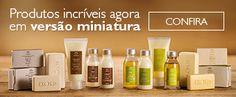 http://rede.natura.net/saladebemestar/novidade-natura-kits-de-amenidades-1393763049668