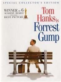 Great actor Tom Hanks