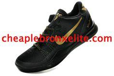 Cheap Nikes Online for Customers Kobe 8 Shoes, Nike Free Run 3, All Black Sneakers, Nikes Online, Nike Women, Jordans, Metallic Gold, Superhero, Fashion