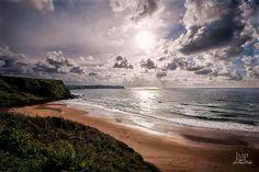 Costa de Suances