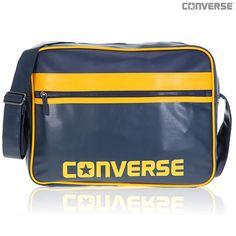 converse record bag