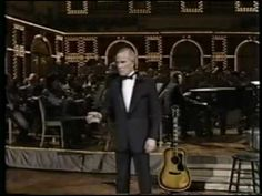 Smothers Brothers - 03 - Yo-Yo Man - YouTube
