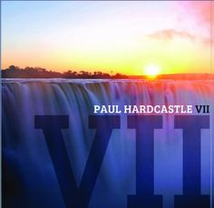 Paul Hardcastle VII - http://www.rekomande.com/paul-hardcastle-vii/