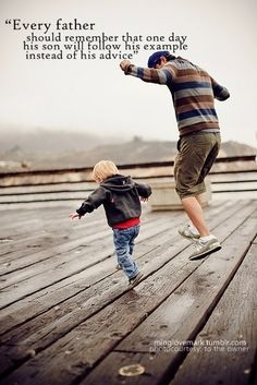 Creative Father's Day Photo Gift Ideas