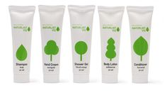 Naturalne, certyikowane #kosmetyki NaturligtVis  http://sklep.sveaholistic.pl/manufacturer/naturligtvis
