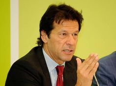 bolywood online for you: Imran Khan Reached At The Office Of The Election Commission Of Pakistan