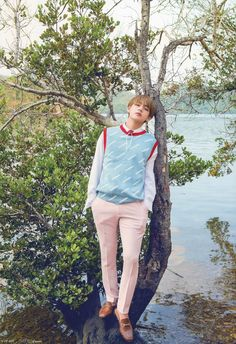 Kim taehyung oh😙 Daegu, Jimin, Bts Bangtan Boy, Btob, Foto Bts, Taekook, V And Jin, Bts Summer Package, Bts Twt