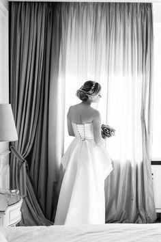 Wedding Workshop München  #Hotelkönigshof #katharinaboeldphotography #blackandwhite