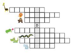 Tulostettavia pistetehtäviä, sudokuja ja ristikoita