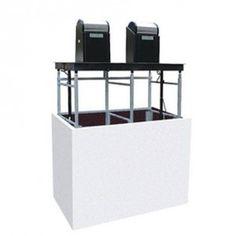 Magazine Rack, Storage, Furniture, Home Decor, Purse Storage, Decoration Home, Room Decor, Home Furnishings, Arredamento