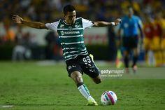 Temporada 2014-2015 / Torneo Apertura / Jornada 11 / Martes 30 de Septiembre de 2014