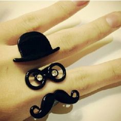 Awesome ring!!!