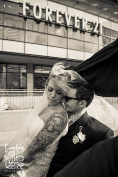 mile high, wedding photography, shoot denver, photographi idea, engag shoot, high citi, event planner