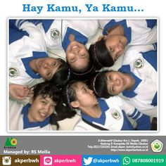 Formasi #profesi #karir #perawat #akademi #keperawatan #perawat #akperberkala #akperbwh #akper #penerimaan #pendaftaran #kampus #kuliah #mahasiswa #perguruantinggi #pts #jalurmandiri #rsmeilia #cibubur #depok #cileungsi #bekasi #bogor #tangerang #jakarta #indonesia