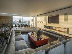Properties for sale in London, UK - Homeadverts - Luxury Real Estate For Sale And Rent - Worldwide