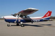 ePub-Cessna 172 Skyhawk