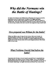 creating a business plan and cover letterwhat is a business plan  an essay on the battle of hastings why william won the best estimate professional
