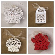 I'm loving these gorgeous, laser-cut cupcake wrappers from Paper Orchid. Paper Orchid also makes special laser-cut. Laser Cut Paper, Paper Art, Paper Crafts, Love Is An Action, Laser Cutting Machine, Image Paper, Color Crafts, Blog Images, Paper Quilling