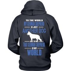 Wicked Training Your German Shepherd Dog Ideas. Mind Blowing Training Your German Shepherd Dog Ideas. I Love Dogs, Puppy Love, German Shepherd Puppies, German Shepherds, Air Force Mom, Working Dogs, My World, Best Dogs, Dog Lovers