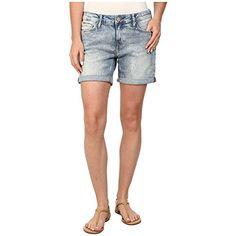(マーヴィ ジーンズ) Mavi Jeans レディース ボトムス ショートパンツ Pixie in Light Blue Regular Vintage 並行輸入品  新品【取り寄せ商品のため、お届けまでに2週間前後かかります。】 表示サイズ表はすべて【参考サイズ】です。ご不明点はお問合せ下さい。 カラー:Light Blue Regular Vintage 詳細は http://brand-tsuhan.com/product/%e3%83%9e%e3%83%bc%e3%83%b4%e3%82%a3-%e3%82%b8%e3%83%bc%e3%83%b3%e3%82%ba-mavi-jeans-%e3%83%ac%e3%83%87%e3%82%a3%e3%83%bc%e3%82%b9-%e3%83%9c%e3%83%88%e3%83%a0%e3%82%b9-%e3%82%b7%e3%83%a7%e3%83%bc-4/