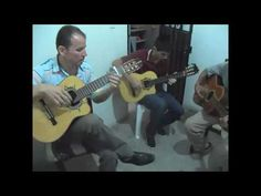 Bonita cancion de cumpleaños - YouTube Happy Wishes, Drawing Sketches, Drawings, Youtube, Bar, Frases, Poem, Happy Birthday Little Brother, Sketches
