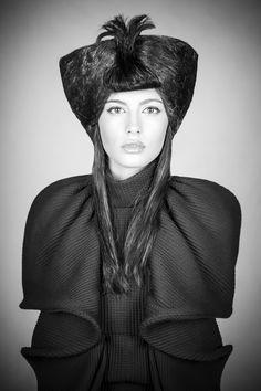 Style Masters 2015 Photo Alberto Navarro
