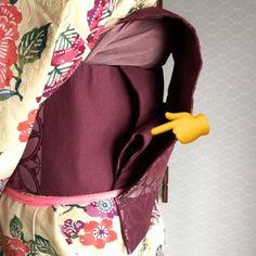 短い帯でお太鼓! たれが落ちるのを防ぐ結び方のコツ | すなおの着付けコツのまとめ♪ Japanese Style, Fashion, Kimonos, Moda, Fashion Styles, Fashion Illustrations, Fashion Models, Japan Style