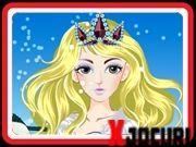 Ale, Disney Characters, Fictional Characters, Aurora Sleeping Beauty, Frozen, Disney Princess, Ale Beer, Fantasy Characters, Disney Princesses