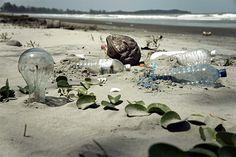 Las camisetas que nacieron de la basura del océano - http://staff5.com/las-camisetas-nacieron-la-basura-del-oceano/