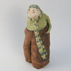 Anne Sophie, Art Gallery, Sculptures Céramiques, Terracotta, Bronze, Clay, Ceramics, Fiber, Fictional Characters