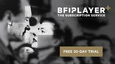 Enjoy unlimited streaming of classic, independent and critically-acclaimed movies. Start your 30-day free trial. No contract. Cancel any time.