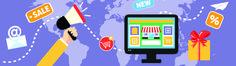 ARBENTIA Gold Partner Microsoft | La digitalización en las empresas