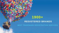 Secure your brand name with the Trademark Registration in India! click below to know the complete procedure right now. Trademark Search, Brand Names And Logos, Trademark Registration, Apply Online, How To Apply, India, Goa India, Trademark Application, Indie