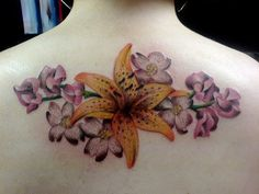 Google Image Result for http://www.designtattooideas.com/images/lily_flower_tattoos/lily_of_the_valley_tattoo/lily_of_the_valley_tattoo_20.jpg