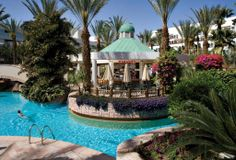 34 best our pinners images hotels israel spa rh pinterest com