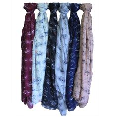Countrylife Scarves - Bicycles | Hip Angels Wholesale Country Life Scarves Bicycles, made from 100% Polyester. These scarves are soft, large and lightweight featured in three fantastic designs inspired by country life style.   These scarves are cooler than cool, a symbol of elegance and sophistication with a hint of love for the countryside.  #Scarves_Wholesale #Wholesale_Scarves #Elemental_Scarves #Bicycle_Scarves #Quality_Scarves