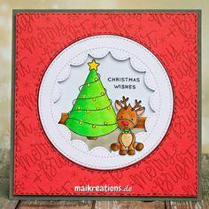 ChristmasWishes.jpg (1600×1600)