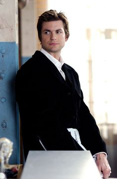 Gale Harold Pictures - Rotten Tomatoes