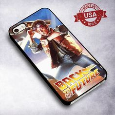 http://www.californiaapplecustom.com/products/awesome-back-to-the-future-classic-poster-for-iphone-4-4s-5-5s-5se-5c-6-6s-6-plus-6s-plus-7-7-plus-case-and-samsung-galaxy-case?utm_campaign=social_autopilot&utm_source=pin&utm_medium=pin Want to see more?Just visit our store.
