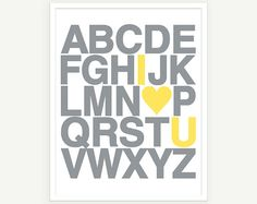 SO getting this for the nursery