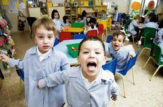 Es posible mejorar la alianza entre escuela y familia