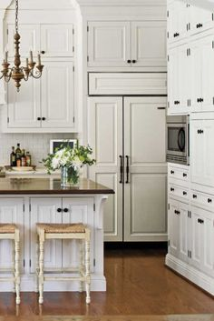 Great southern kitchen near me just on iluxhome.com
