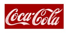 WALL STENCILS PATTERN Airbrush STENCIL LARGE TEMPLATE Cocacola7 #JBOUTIQUESTENCILS