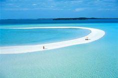 Les Bahamas est le paradis sur terre. Sable blanc, ciel ensoleillé et nature exubérante, c'est une destination qui offre à ses visiteurs des moments inoubliables grâce aux nombreuses activités que proposent ces îles.